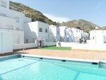 VIP1716: Apartment for Sale in Mojacar Pueblo, Almería