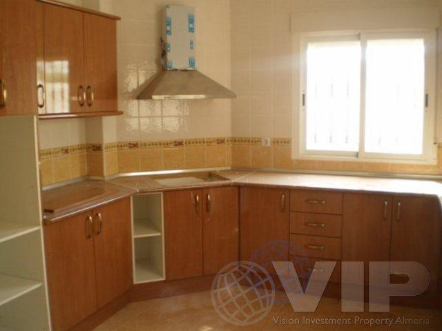 VIP1727: Villa for Sale in Arboleas, Almería