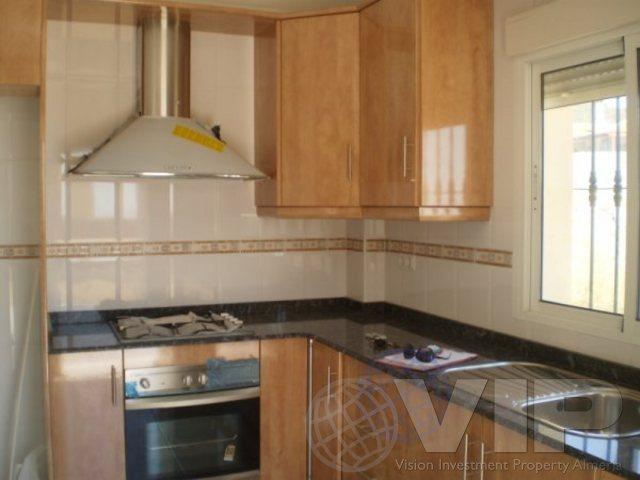 VIP1728: Villa for Sale in Arboleas, Almería