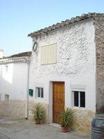 VIP1732: Townhouse for Sale in Tijola, Almería