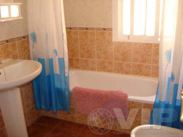 VIP1737: Villa for Sale in Albox, Almería