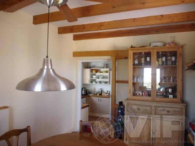 VIP1743: Villa for Sale in Mojacar Playa, Almería
