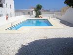 VIP1747: Apartment for Sale in Mojacar Playa, Almería