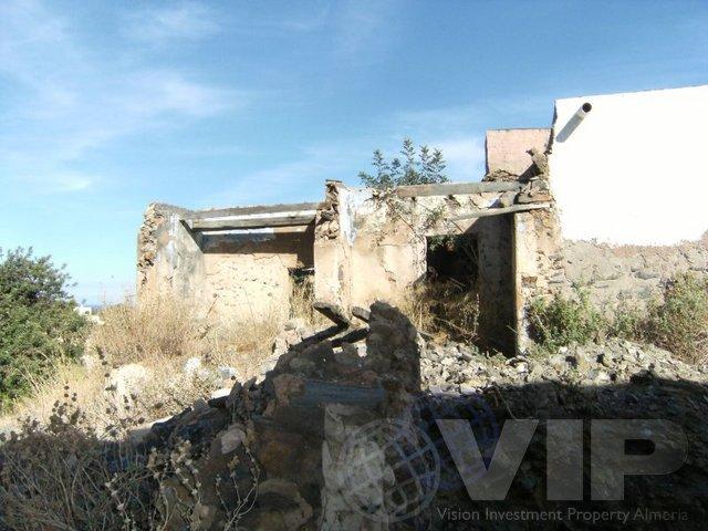VIP1763: Cortijo for Sale in Mojacar Playa, Almería
