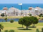 VIP1768: Apartment for Sale in Mojacar Playa, Almería