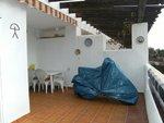 VIP1769: Apartment for Sale in Mojacar Playa, Almería