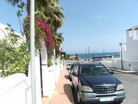 VIP1770: Townhouse for Sale in Mojacar Playa, Almería