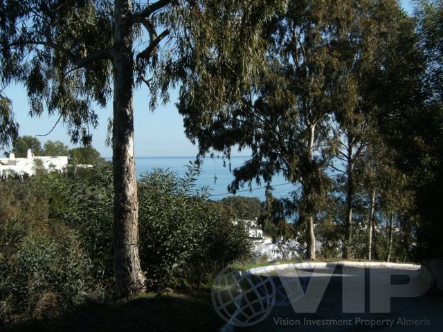 VIP1785: Villa for Sale in Mojacar Playa, Almería
