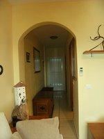 VIP1786: Apartment for Sale in Mojacar Playa, Almería