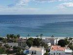 VIP1790: Apartment for Sale in Mojacar Playa, Almería