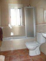VIP1792: Villa for Sale in Los Carrascos, Almería