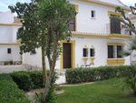 VIP1793: Townhouse for Sale in Vera Playa, Almería