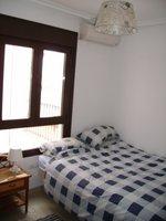 VIP1800: Apartment for Sale in Vera Playa, Almería