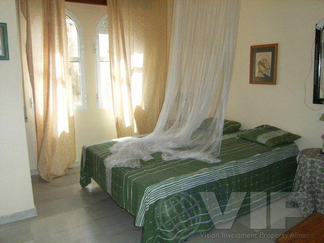 VIP1802: Apartment for Sale in Mojacar Playa, Almería