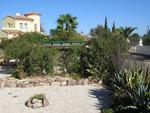 VIP1805: Villa for Sale in Villaricos, Almería