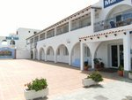 VIP1811: Commercial Property for Sale in Mojacar Playa, Almería
