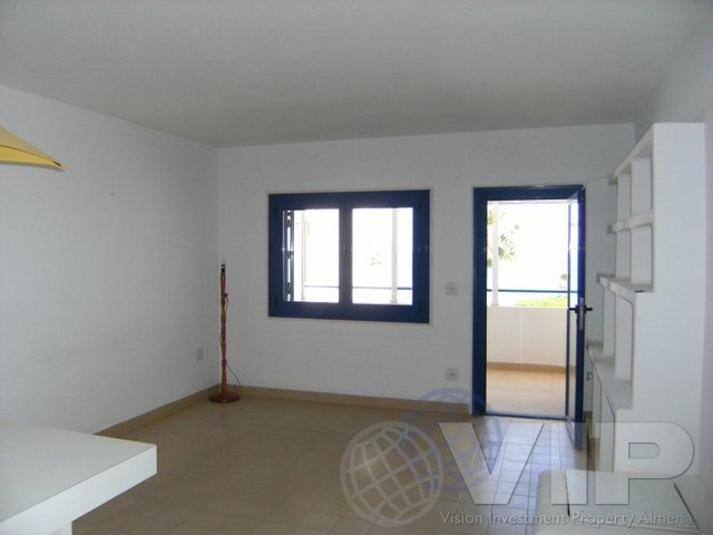 VIP1817: Apartment for Sale in Mojacar Playa, Almería