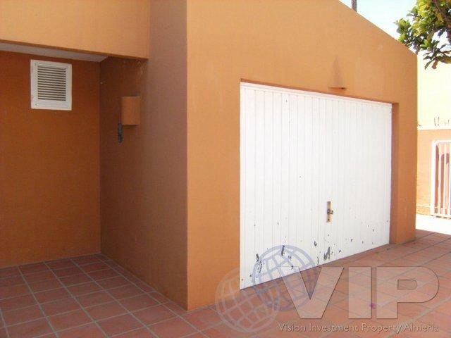 VIP1820: Villa for Sale in Mojacar Playa, Almería