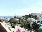 VIP1824: Apartment for Sale in Mojacar Playa, Almería