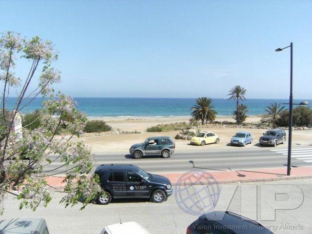 VIP1825: Apartment for Sale in Mojacar Playa, Almería