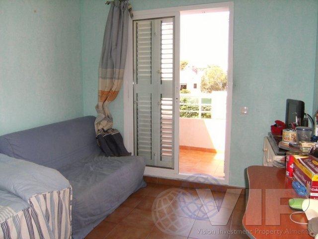 VIP1827: Townhouse for Sale in Mojacar Playa, Almería