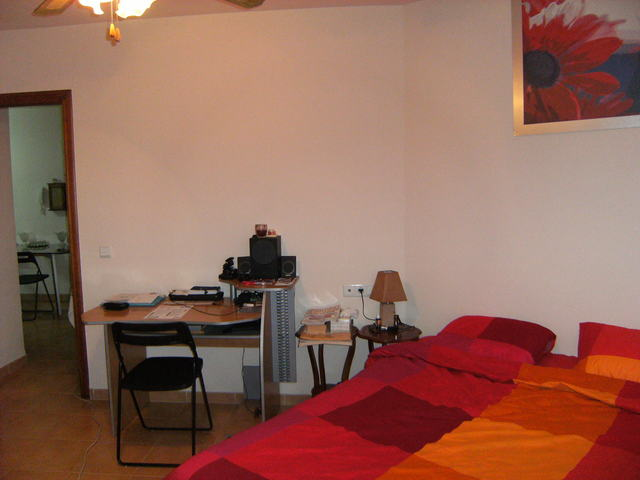 VIP1831: Apartment for Sale in Turre, Almería