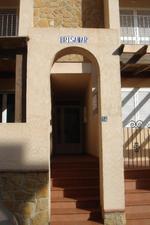 VIP1838: Apartment for Sale in Villaricos, Almería