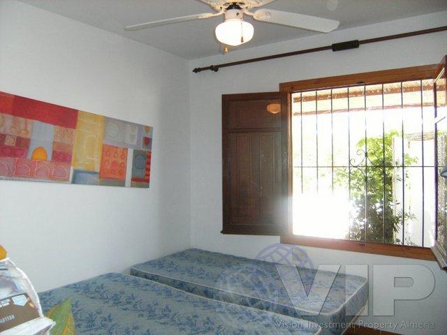 VIP1839: Villa for Sale in Mojacar Playa, Almería
