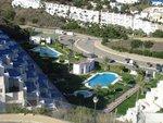 VIP1846: Apartment for Sale in Mojacar Playa, Almería