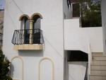 VIP1857: Villa for Sale in Bedar, Almería
