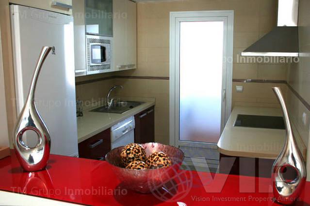 VIP1858: Apartment for Sale in San Juan de los Terreros, Almería