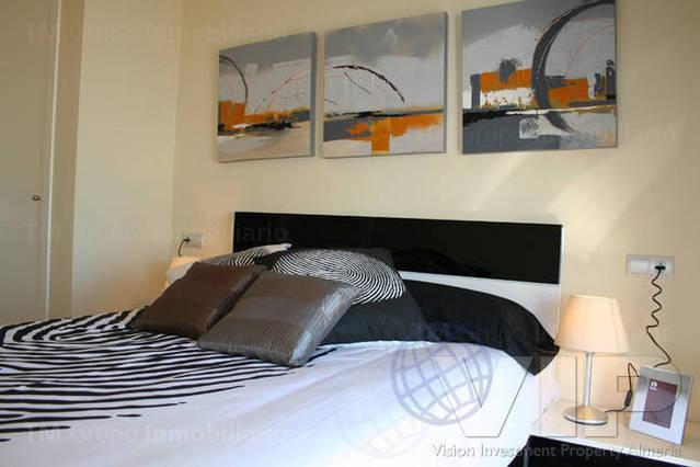 VIP1861: Apartment for Sale in San Juan de los Terreros, Almería
