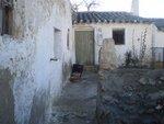 VIP1864: Cortijo for Sale in Chirivel, Almería