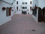 Apartment in Mojacar Pueblo