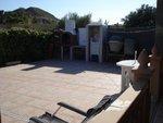 VIP1869: Villa for Sale in Turre, Almería