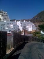 VIP1871: Townhouse for Sale in Mojacar Playa, Almería