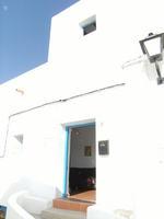 Townhouse in Mojacar Pueblo