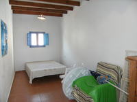 VIP1880: Townhouse for Sale in Mojacar Pueblo, Almería