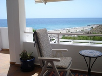 VIP1884: Apartment for Sale in Mojacar Playa, Almería