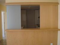 VIP1885: Apartment for Sale in Mojacar Playa, Almería