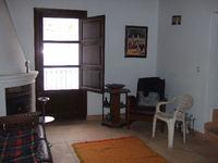 VIP1890: Townhouse for Sale in Lucainena de las Torres, Almería