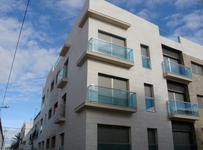 Apartment in Vera