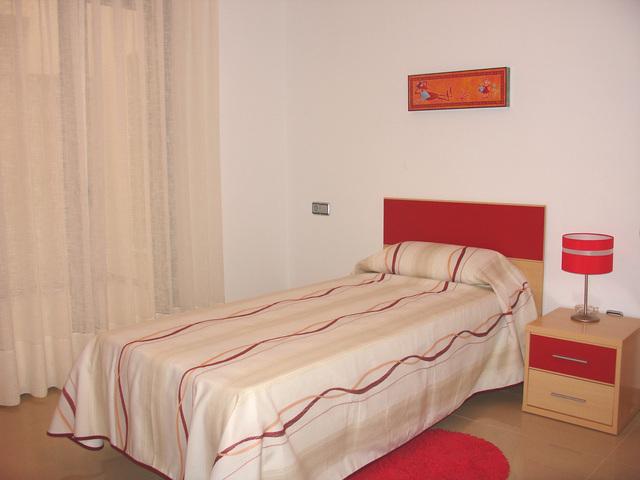 VIP1891: Apartment for Sale in Vera, Almería