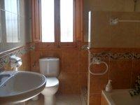 VIP1898: Villa for Sale in Albox, Almería