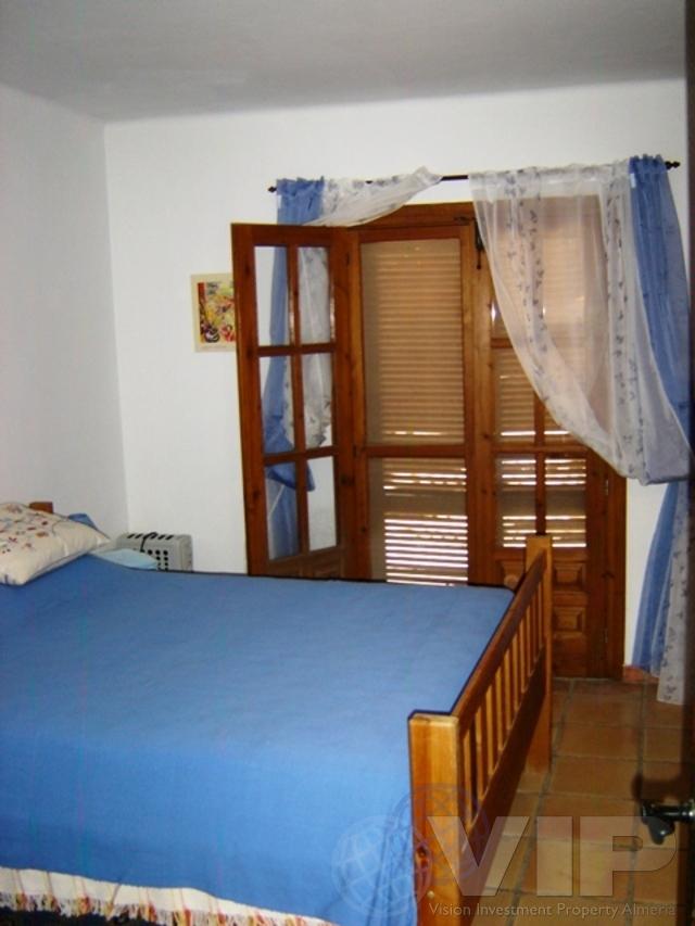 VIP1906: Villa for Sale in Mojacar Playa, Almería