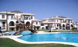 VIP1907: Apartment for Sale in Vera Playa, Almería