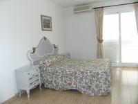 VIP1908: Villa for Sale in Mojacar Playa, Almería