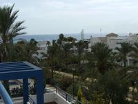 VIP1909: Apartment for Sale in Mojacar Playa, Almería