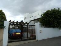 VIP1910: Villa for Sale in Mojacar Playa, Almería
