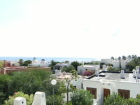 VIP1911: Townhouse for Sale in Mojacar Playa, Almería